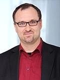 Edgar Hellfritsch