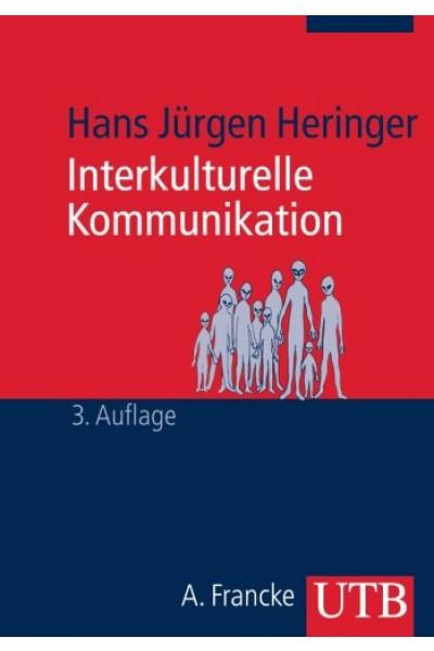 (c) Verlag A. Francke