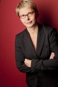 Gastautorin Britta Görs