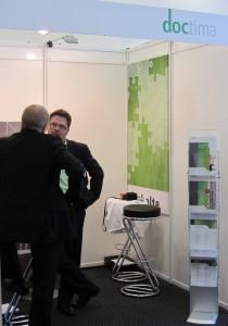 Schema User Conference 2013
