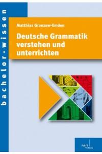 (c) Narr Verlag