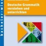 Grammatik: Lernen durch Lehren