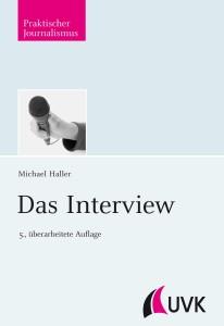 Interviews - Auch für Technische Redakteure ein Thema