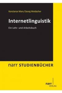 Internet für die Linguistik oder Linguistik für das Internet?