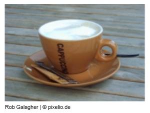 (c) Rob Galagher / pixelio.de