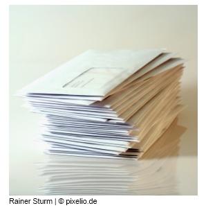 (c) Rainer Sturm / pixelio.de