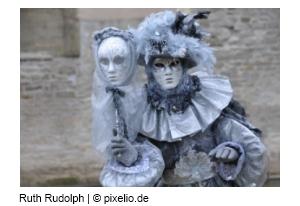 © Ruth Rudolph / pixelio.de