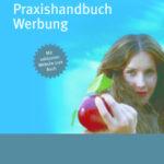 Mehr Handbuch als Praxis