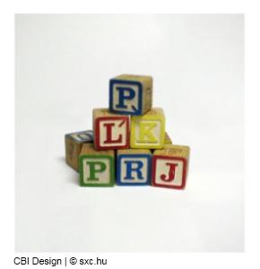 (c) CBIdesign / sxc.hu