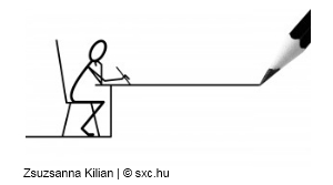 (c) Zsuzsanna Kilian via sxc.hu