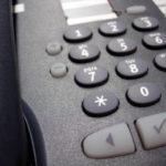 Adobe PhoneGap – die wesentlichen Fakten