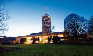 Kongresszentrum-augsburg-nacht