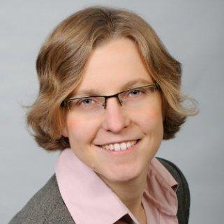 Christian Zehrer erforscht Rechercheprozesse in der Technischen Dokumentation