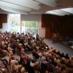 Social Media und Konferenzen