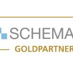 Partner-Therapie? Danke, nicht nötig! – doctima und der SCHEMA-Goldpartnerstatus 2015