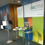 doctima auf der SCHEMA Conference 2015