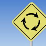 Feedback, bitte! – Warum Technische Redaktion keine Einbahnstraße sein sollte