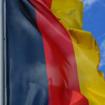 DITA und Deutschland – eine Antwort an die Redakteuse