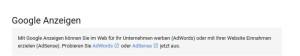 datenschutz-info_adsense