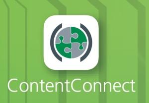 doctima_contentconnect