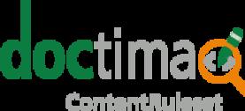 doctima_contentruleset