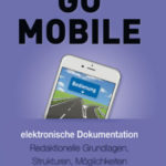 "Mobile Dokumentation mit ""Go Mobile"""
