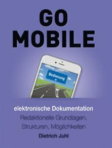 Go mobile - ein schlanker Einstieg in die mobile Dokumentation