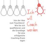 Coach zu werden ist nicht schwer…