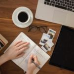 OneNote als Leitsystem für das Projekt-Management
