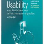 Usability und Technische Dokumentation – aus einem Guss