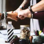 Wie erstellt man eine Checkliste? Tipps und Tricks