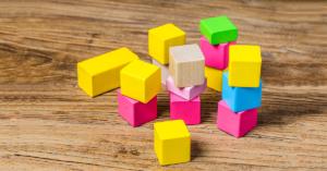 Gründe für ein Content Management System