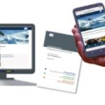 Digital oder Papier? Vorteile der mobilen Dokumentation