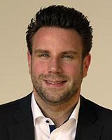 Benjamin Rauschenberger, doctima GmbH