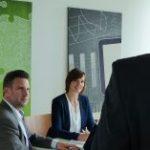 """Lass uns das später noch mal besprechen"" – 6 Tipps für effiziente Meetings"