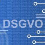 Datenschutzgrundverordnung: (K)ein Thema für die Technische Dokumentation