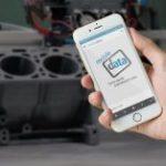 Unsere Demo-App: Was kann mobile Dokumentation leisten?