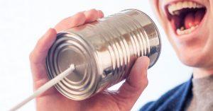 Was macht das Technische Marketing so besonders?