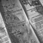 Feindliche Übernahme: Print-orientierte Dokumente ins medienneutrale CMS migrieren