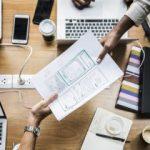 Redaktionsprozesse gestalten – unsere erste Erfahrung mit dem Workflow Designer von SCHEMA