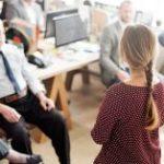 Trainer-Leid und Trainer-Glück: Typische Problemsituationen in Schulungen und Seminaren