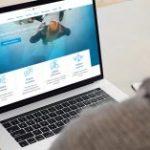 SCHEMA ST4 im Einsatz: Von der Ein-Personen-Redaktion bis zu dreistelligen Anwenderzahlen