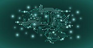 intelligente Information, künstliche Intelligenz