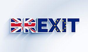 Der Brexit und seine Folgen für die Technische Dokumentation