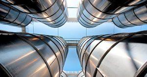 effiziente Prozesse in Technischen Redaktionen