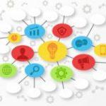 Strukturierungsmodelle für die Technische Redaktion