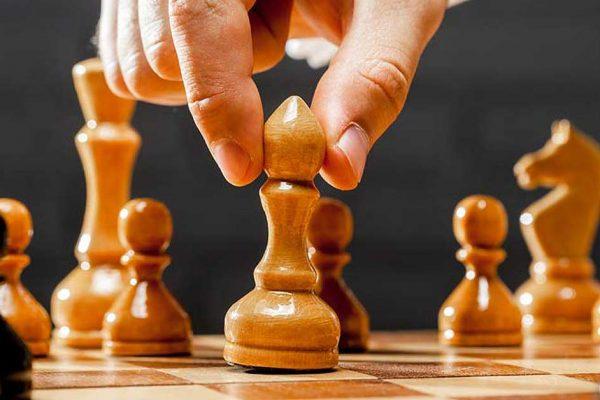 Strategische Positionierung von Technischen Redaktionen