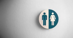 Gendergerechte Sprache in der Technischen Dokumentation