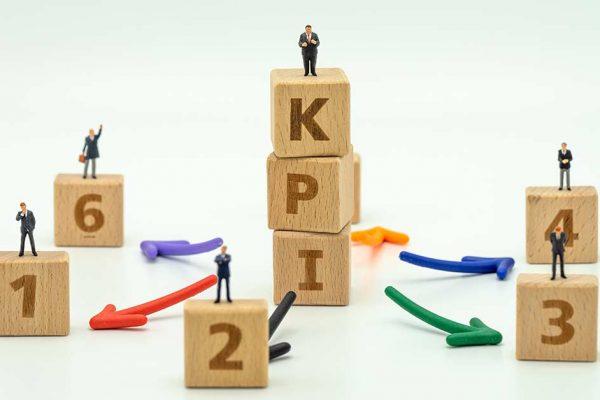 KPI, Kennzahlen Technische Redaktionen