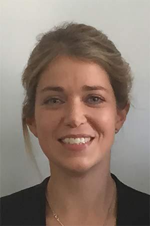 Dr. Heidi Seifert, Preisträgerin des Nachwuchspreises Berufliche Kommunikation, doctima, GAL